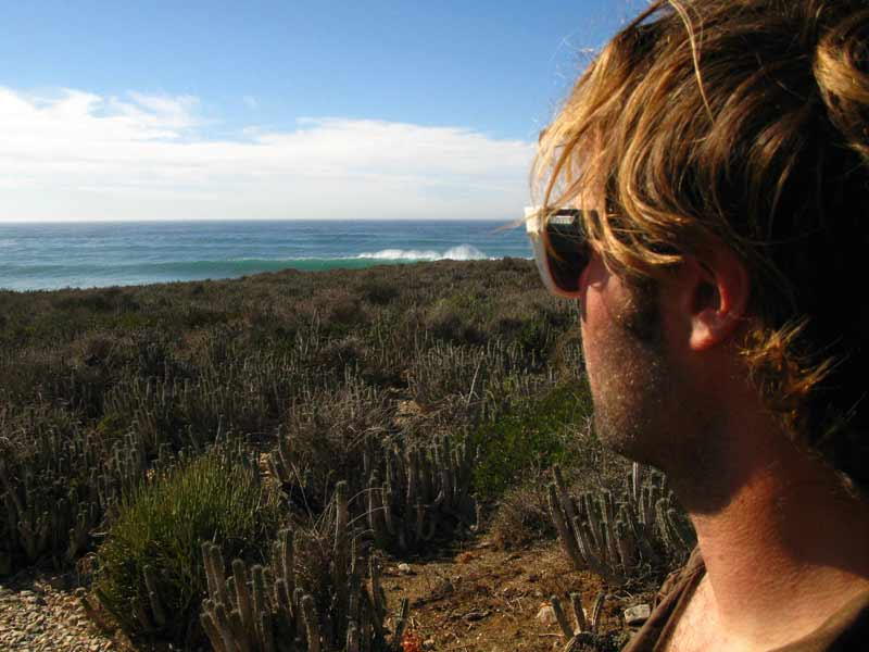 Surfer Shades 800X600