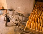 Bread Bike 800X600